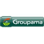 Groupama continue son partanaiat