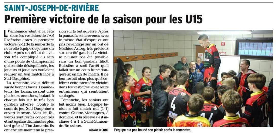 article dauphiné u15.jpg