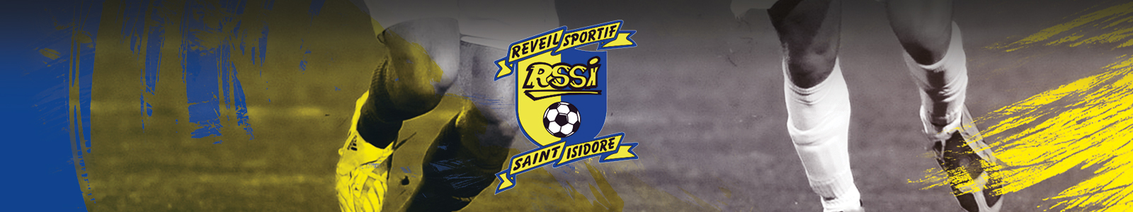 REVEIL SPORTIF SAINT ISIDORE : site officiel du club de foot de ST ISIDORE - footeo