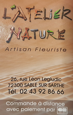 L'Atelier nature.jpg