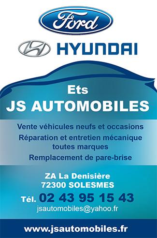 JS Automobiles.jpg