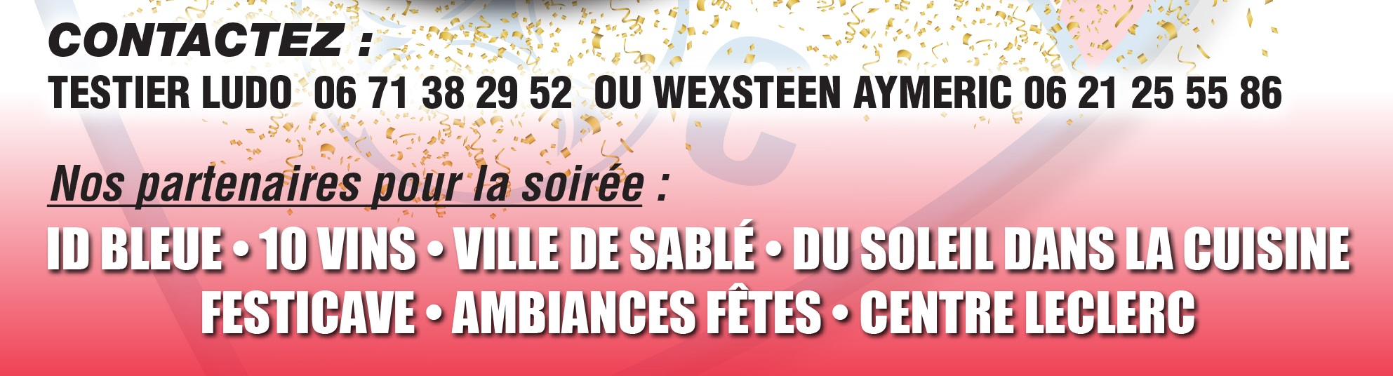 Grande soiree Sable FC v2.jpg