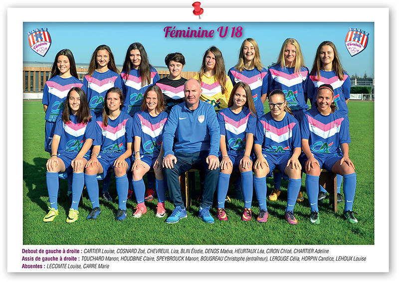 Féminine U18.jpg