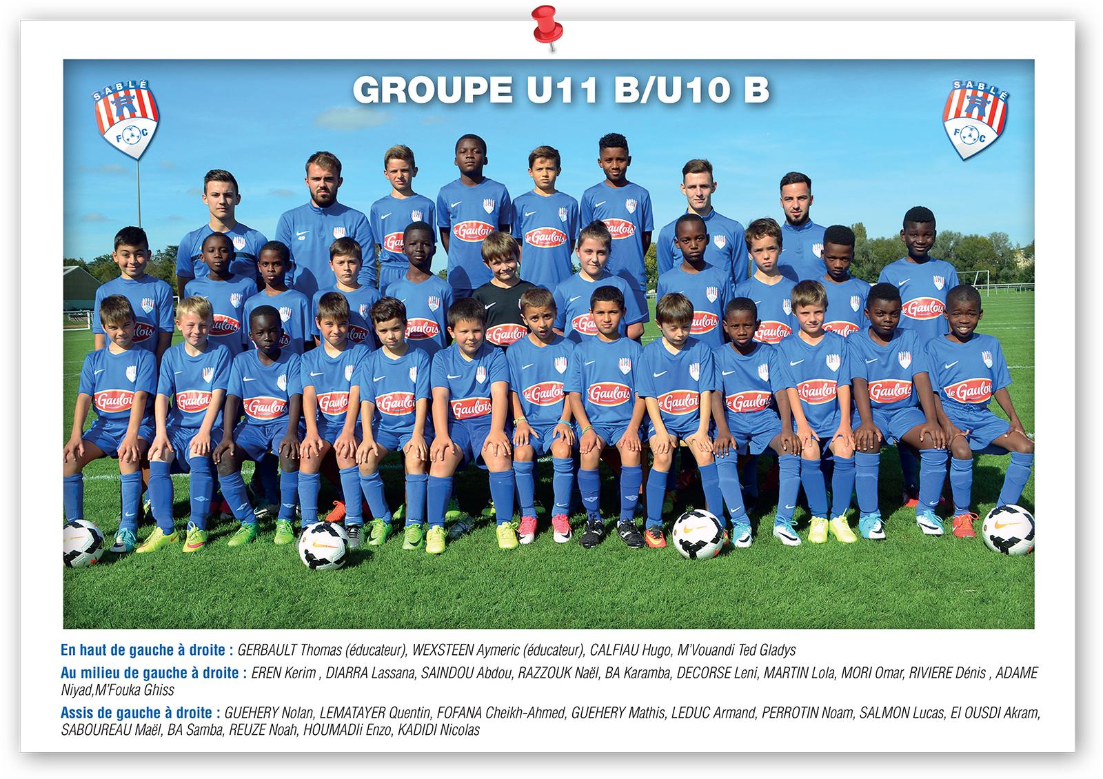 U11 B - U10 B.jpg