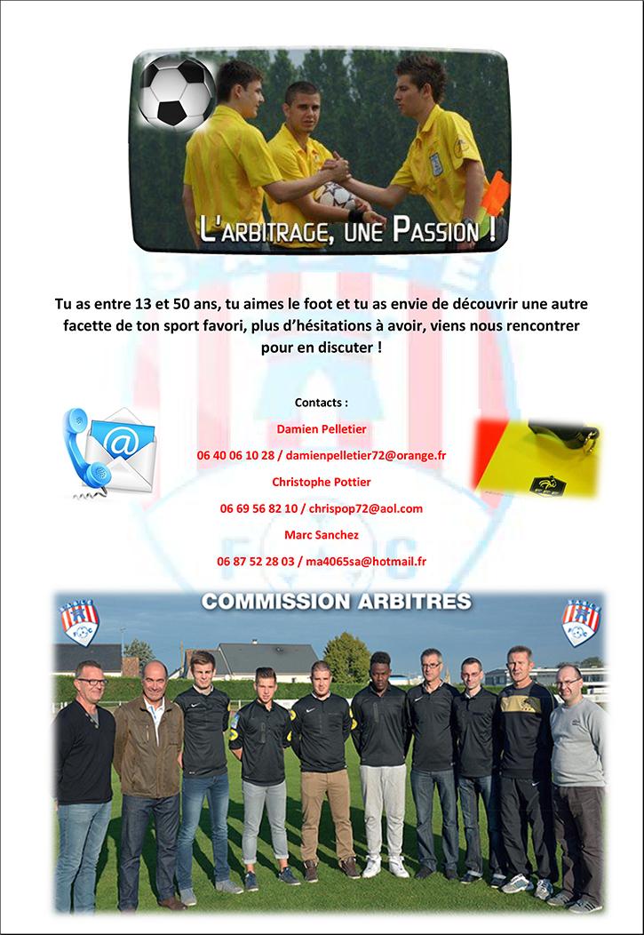 Page 4Devenir Arbitre pour ton club le Sablé FC.jpg