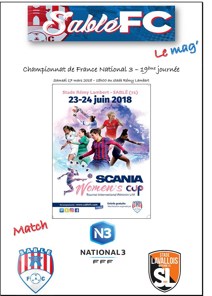 page 1Programme Sable FC - S Lavallois.jpg