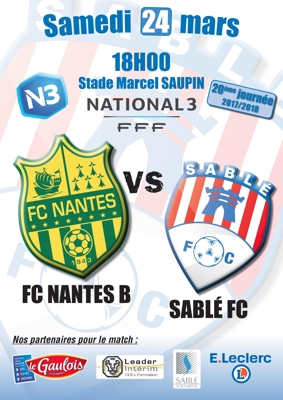 Nantes - SFC.jpg