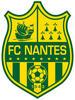 FCNantesB.jpg