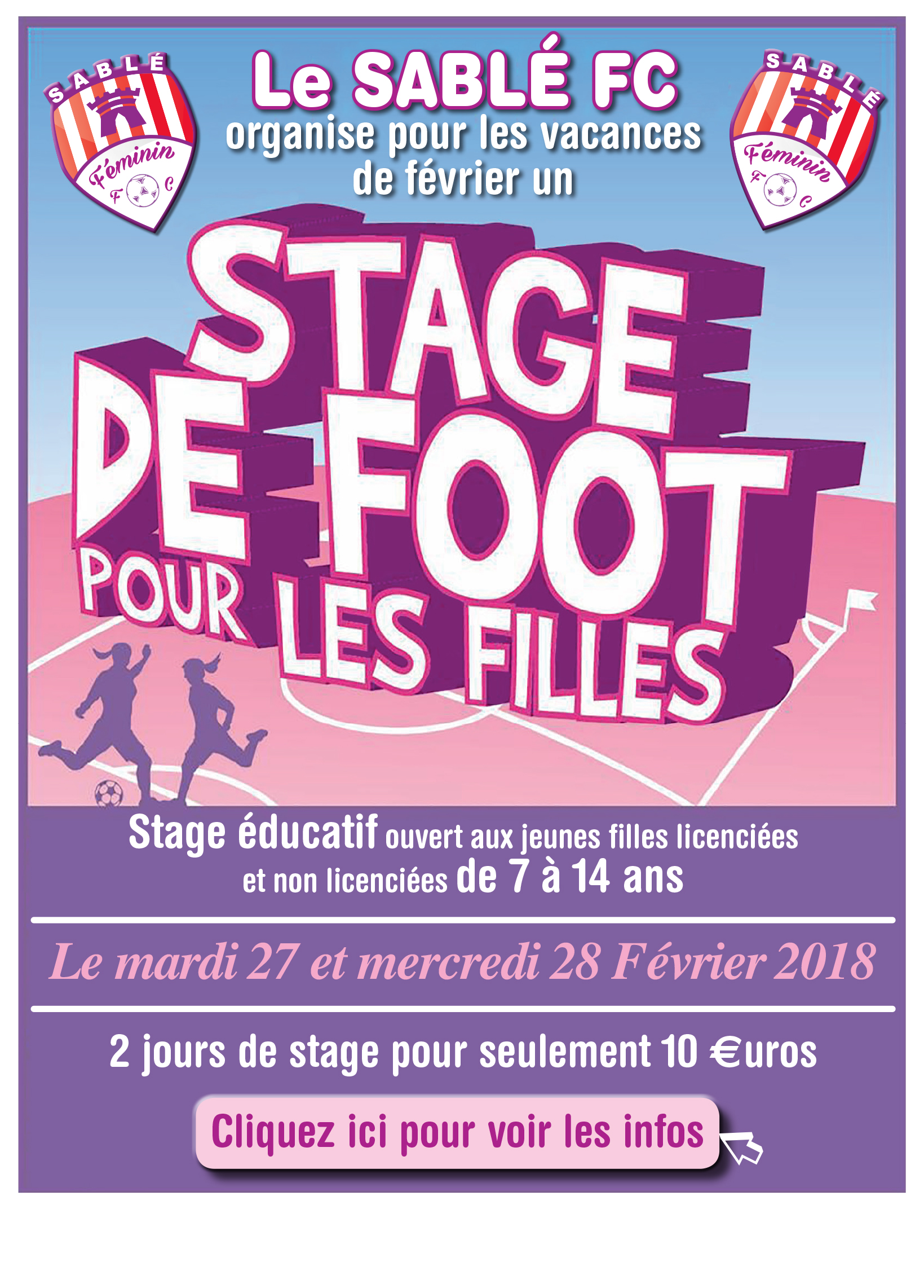 Stage de foot Feminin (1).jpg