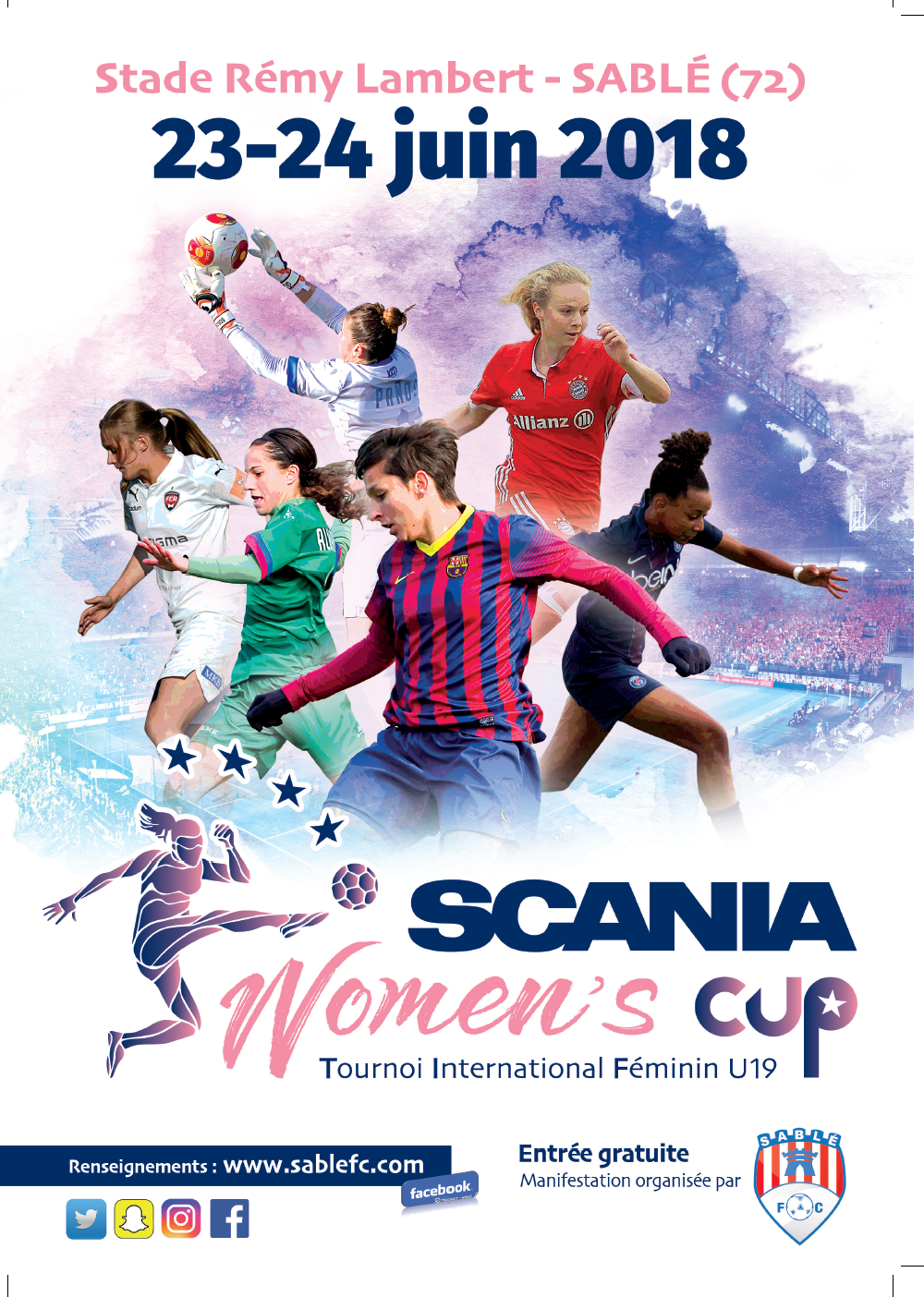 affichescaniaWomenscup.png