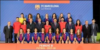 FC Barcelone 2018.jpg