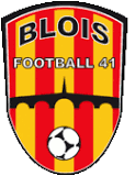 Blois Foot 41.png