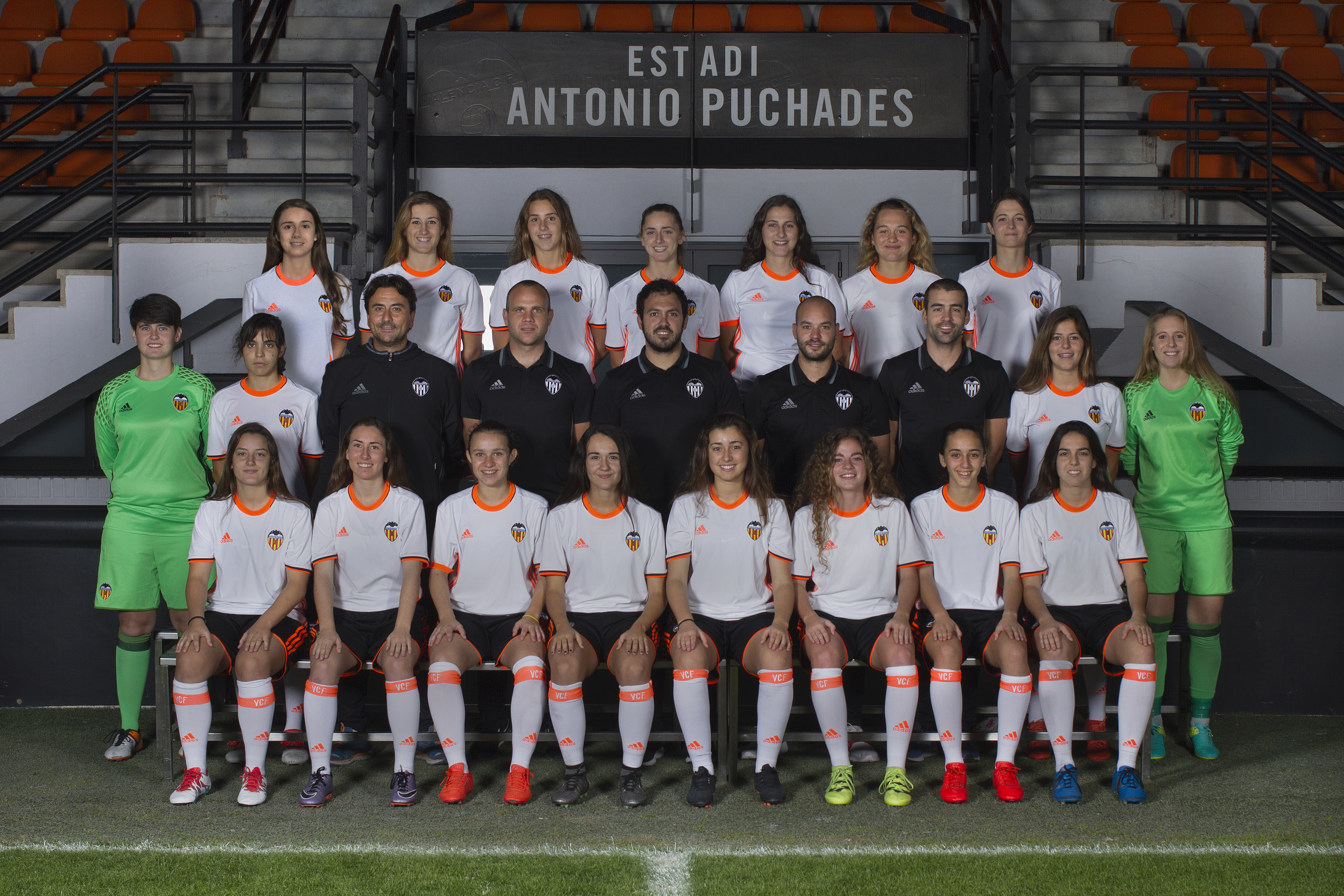 FC Valence 2017.jpg
