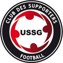 Logo du Club des Supporters