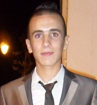 Actualité - Interview : <b>Karim Hadri</b> - club Football SALEILLES OC - Footeo - 942165-539015839502639-1477493645-n__mxp3wl