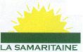 Logo 1 - SAMARITAINE