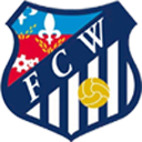 FC WISSOUS (91)