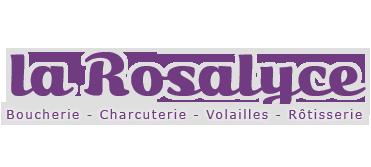 boucherie-la-rosalyce-Charmeil