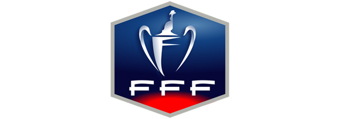 Actualit coupe de france club football sainte christine bourgneuf fc footeo - Coupe de france en direct france 2 ...