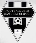 CAMBRAI ST ROCH.jpg