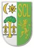 logo du club Sporting Clube Lourinhanense