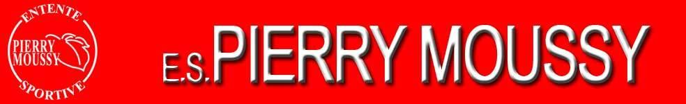 ENTENTE SPORTIVE PIERRY-MOUSSY : site officiel du club de foot de PIERRY - footeo