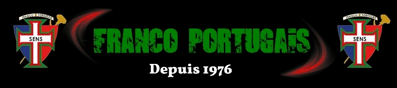 Sens Franco Portugais : site officiel du club de foot de SENS - footeo