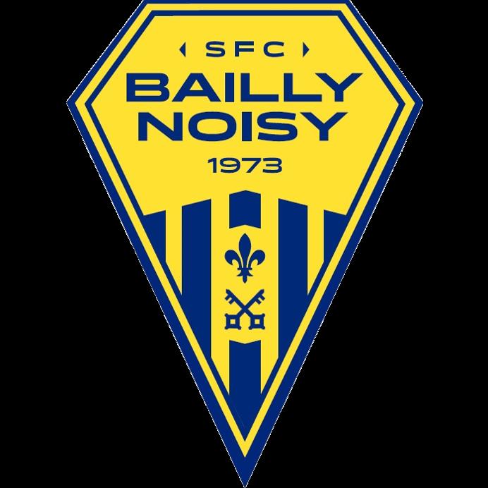 """STANDARD FOOTBALL CLUB BAILLY NOISY-LE-ROIBailly et Noisy-le-Roi ont été élues """"Commune la plus sportive des Yvelines"""". Voyez pourquoi !"""