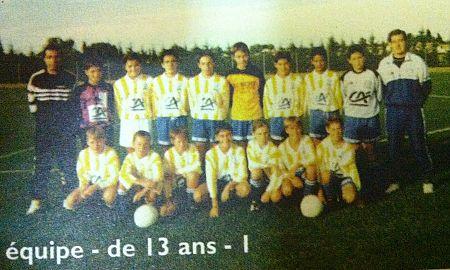 1996 - 13 ans (1)