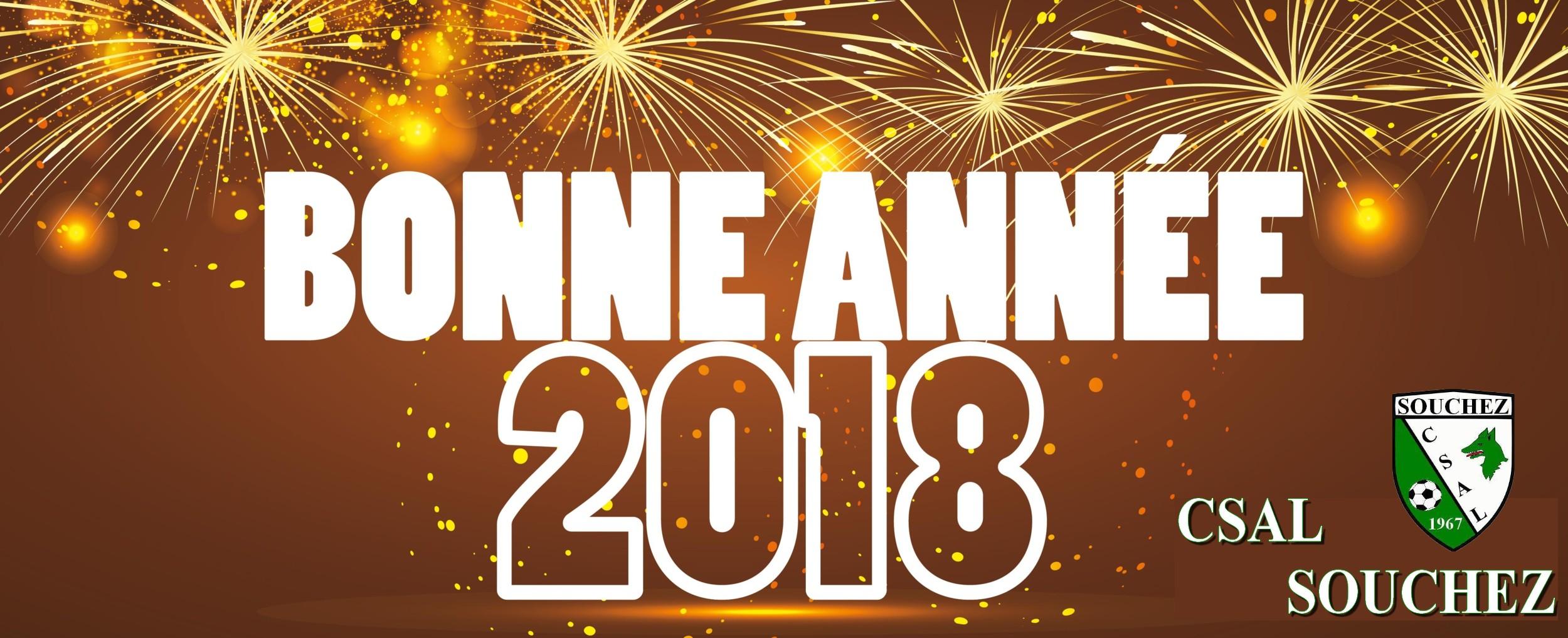 BONNE ANNÉE 2018 CSAL SOUCHEZ.jpeg