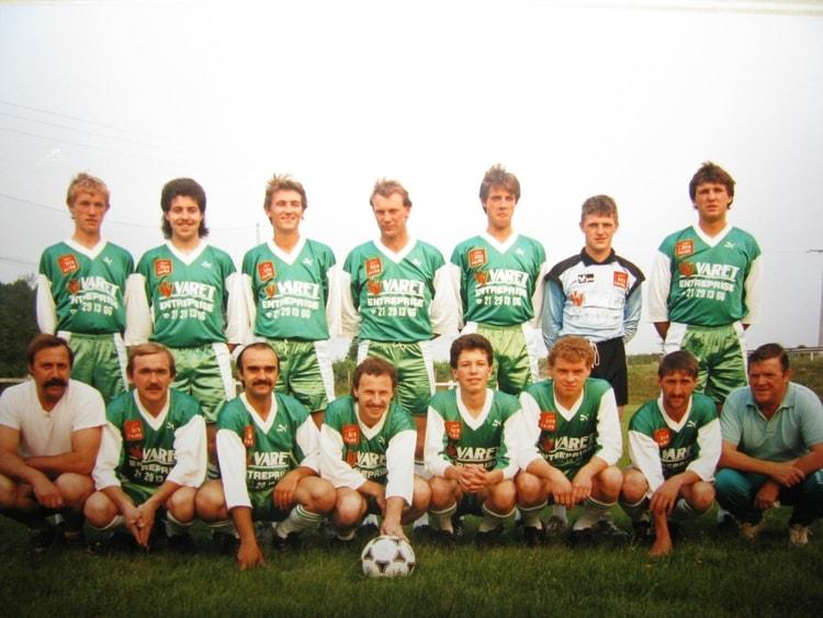 CSAL SOUCHEZ 1988-1989.jpg