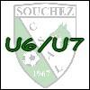 U6-U7(2018).jpg