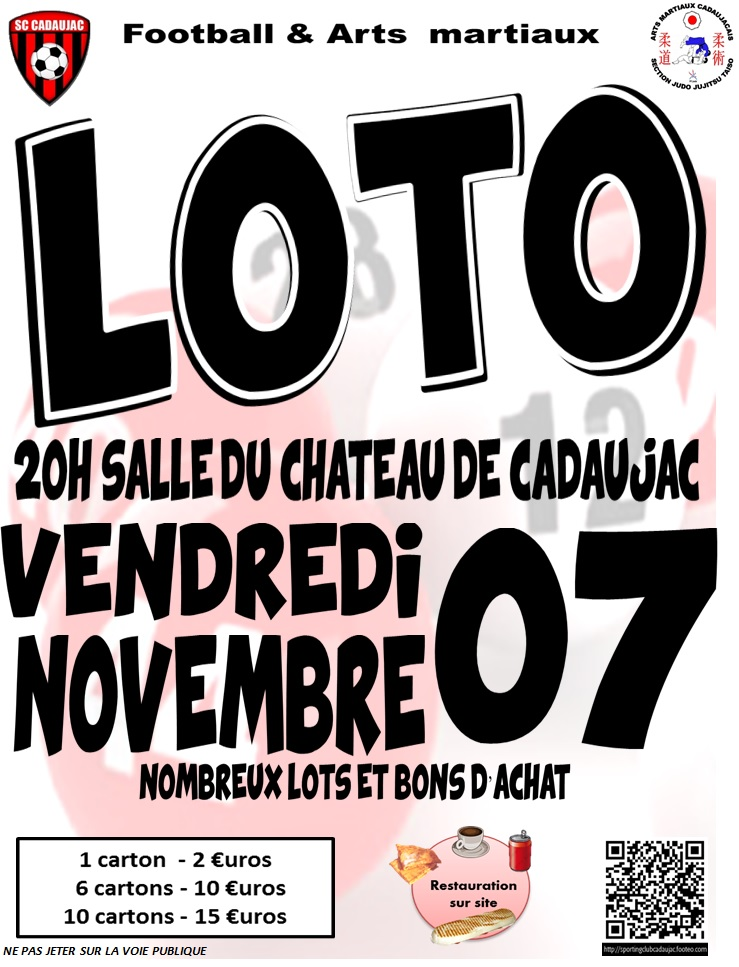 AFF_LOTO_COULEUR