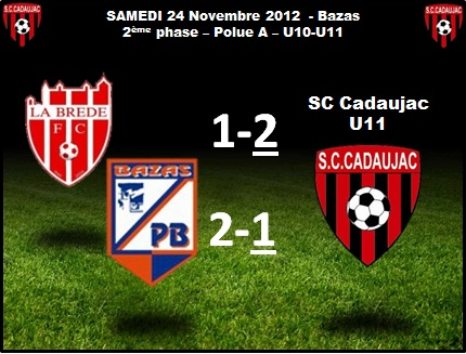 AFF_Match_WE_2012112425_02Score