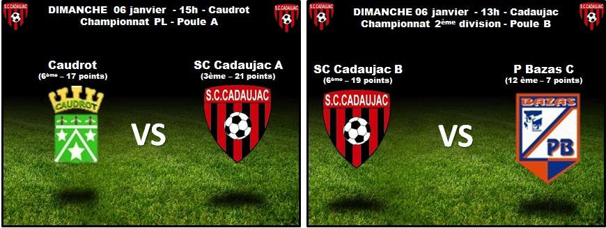 AFF_Match_WE_20130106
