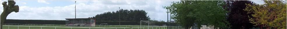 Saint Pierre de Pleugriffet : site officiel du club de foot de PLEUGRIFFET - footeo