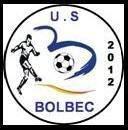 BOLBEC - U13