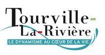 TOURVILLE LA RIVIERE - U7