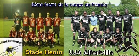 saison honneur equipe chennevieres seniors championnat alfortville
