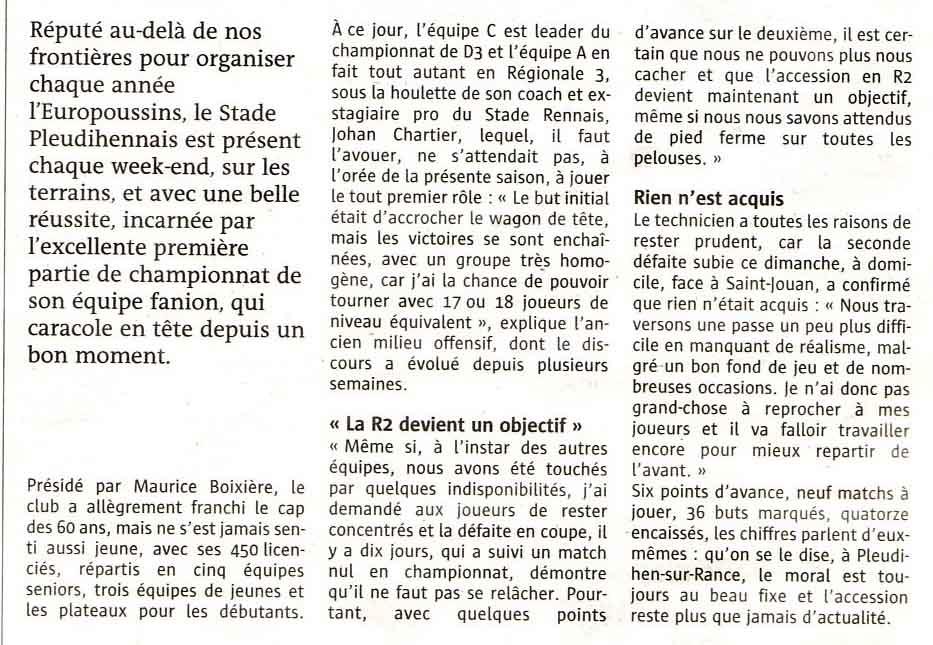 article télérgamme2 copie1.jpg