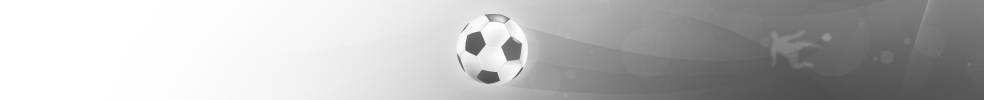 Site Internet officiel du club de football ST GEOSMES