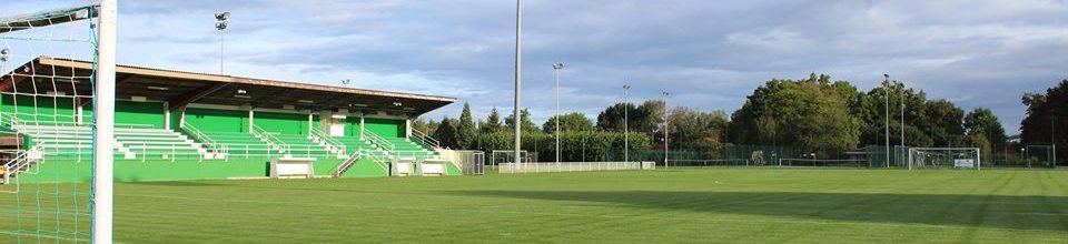 ST SEURIN JUNIOR CLUB : site officiel du club de foot de ST SEURIN SUR L ISLE - footeo
