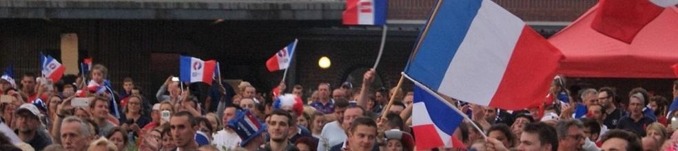 A.S.Templeuve en Pèvèle : site officiel du club de foot de TEMPLEUVE - footeo