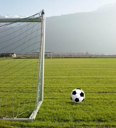 Rencontre foot aujourd'hui