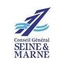 Conseil Général de Seine/ Marne