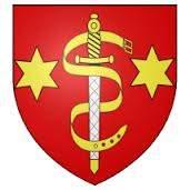 FC CALONNE