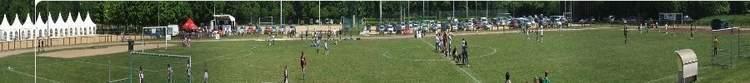 ASPTT RENNES : site officiel du tournoi de foot de RENNES - footeo