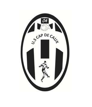 U13 Cap de Caux (2)