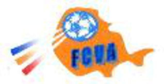 FC ANDELLES