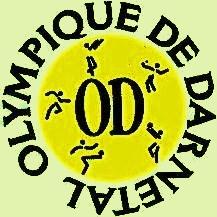 OLYMPIQUE DARNETAL